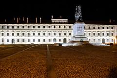 IMG_8802 (jonwallace70) Tags: alentejo ducalpalace portugal portugal2016 statue vilavicosa