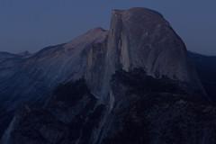 IMG_4246 (benjamin.minneapolis) Tags: california unitedstates yosemite national park halfdome half dome