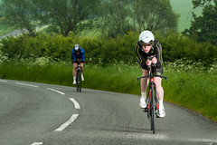 SJ7_9084 (glidergoth) Tags: tourofcambridgeshire cycling cycle race timetrial tt chrono