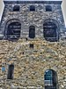 Central station Wagon Hoist, Leeds, UK, 27082016, jcw1967 OPE (9) (jcw1967) Tags: leedscentralstationwagonhoist centralstation historical leeds hoist urban uk hdr oloneo