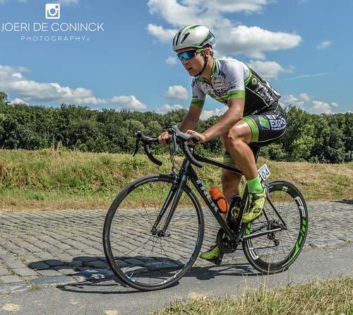 Ronde van Vlaanderen 2016 (96)
