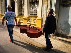 Havana. Cuba (H.L.Tam) Tags: cuban photodocumentary street streetphotography iphoneography harbana sketchbook iphone6s cubasketchbook cubanmovie documentary havana habanavieja cuba
