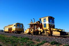 """COMSA Corporación crece en Uruguay con su primer contrato ferroviario • <a style=""""font-size:0.8em;"""" href=""""http://www.flickr.com/photos/69167211@N03/28753617340/"""" target=""""_blank"""">View on Flickr</a>"""