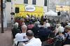 festival della politica 2016 (FgPellicani) Tags: g124 nicolapellicani orma renzopiano della festival italia marghera mestre periferie politica ricercatori venezia