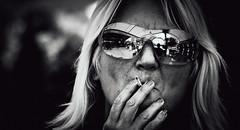 smoke city (Zlatko Vickovic) Tags: streetstreetphoto streetphotography streetphotographybw streetbw streetphotobw blackandwhite monochrome zlatkovickovic zlatkovickovicphotography novisad serbia vojvodina srbija