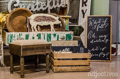 adjectives-market-winter-park-4672 (ADJstyle) Tags: adjectives adjstyle centralflorida furniture homedecor products