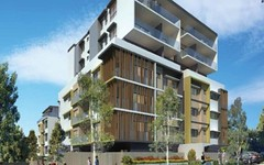 A601/9-11 Weston Street, Rosehill NSW