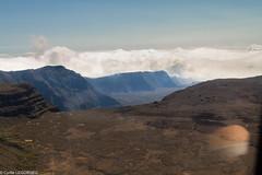 IMG_6318 (VillaMascarine) Tags: cyrille matthieu randonnes runion volcan rando reunion