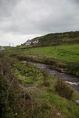 (Joe Schulz) Tags: ireland countyclare honeymoon travel theoldsod doolin ennistymon ennis westofireland
