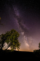 Milkyway (mszfotografie) Tags: milchstrase nachtaufnahmen natur milky way nikon d750 tamron 1530
