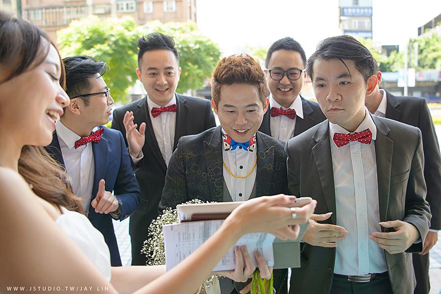 婚攝 翰品酒店 婚禮紀錄 婚禮攝影 推薦婚攝  JSTUDIO_0038