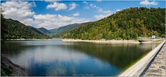 Pb_9219068-Panorama (Fernand EECKHOUT) Tags: imagesvoyages photography photos poulbeau19 olympusfrance olympus omd em1 zuiko 1260swd filtrenisi cplnisi nd1000nisi adobe photoshop lightroom landscapes lr6 photomerge panoramique panorama pano paysages lac lake lackruthwildenstein lacdeblanchemer hautrhin labresse vosges lorraine eaux calmes tourbires blanchemer ngc nationalgographic flickr pauselongue lumix lumixforum excellentphotos