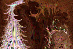 digital manipulation (susan_komer) Tags: digitalmanipulation manipulation art artphotography artistic