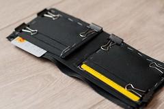 IMG_5599 (Andrei CV) Tags: sew diy wallet