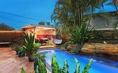 1 Orient Avenue, Cronulla NSW