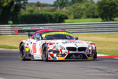 British GT Championship Snetterton 2016-04240 (WWW.RACEPHOTOGRAPHY.NET) Tags: britgt britishgt msvr msv greatbritain snetterton 7 amdtuningcom bmwz4 gt3 joeosborne leemowle