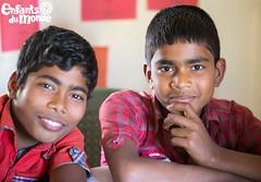 Sourires d'enfants/ Kinderlcheln (Enfants du Monde) Tags: enfantsdumonde projetsenfantsdumonde edm edmch sourires sourire smile smiles lcheln bangladesh bangladesch kinder kind kid kids children child enfants enfant