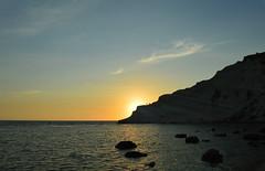 Scala dei Turchi (Salvoshow) Tags: scaladeiturchi sicilia agrigento