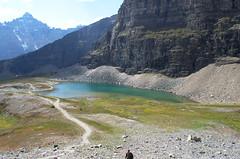 DSC_6439 (AmitShah) Tags: banff canada nationalpark