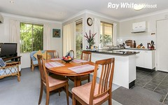 76a Station Street, Bonnells Bay NSW