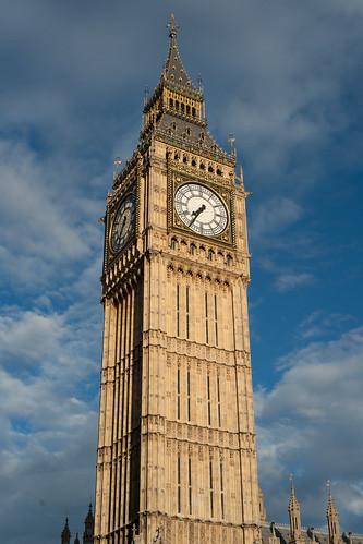 London 2016 - DSC07632.jpg
