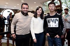 28 (facs.ort.edu.uy) Tags: ort universidad uruguay universidadorturuguay facs facultaddeadministracinycienciassociales china chinos harbin intercambio