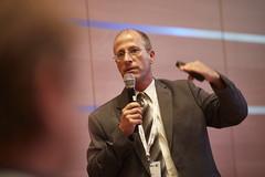 214_EHS_2016 (Intercongress GmbH) Tags: kongressorganisationintercongress kongress hfte hip european society professor werner siebert mnchen munich icm september