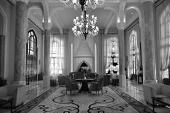 Rsidence Des Pins- interior (Gabriella Sunshine) Tags: france lebanon beirut ambassade embassy residence french