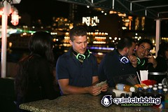 QuietClubbing_CruiseParty_20160917_004