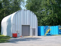 industrial-steel-shed
