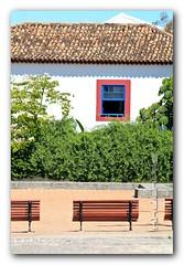 Olinda - PE (nhDantas) Tags: city brazil en tourism beautiful arquitetura brasil architecture canon de landscape la arquitectura colonial sigma ciudad paisaje brasilien stadt architektur brazilian 300 hermoso der 70 turismo pernambuco beau ville tourismus attractions architectuur olinda nordeste brsil atracciones colnia sehenswrdigkeiten schn   tursticas  brsilienne brasiliana brasilea larchitecture landschaftsarchitektur brasilianischen braziliaanse dellarchitettura touristiques t2i  paysagre