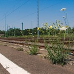 Heilbronn Bahnhof