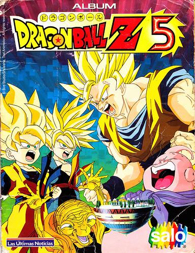 1999 dragonballz salo dragonballz5