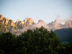 10082012-IMG_1714 (gabrieletome) Tags: 3 alberto davide montagna fede francesco vacanze noi 2012 panorami gobbo sagron