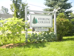 "Welcome to Sterling! • <a style=""font-size:0.8em;"" href=""https://www.flickr.com/photos/7973252@N08/7788891418/"" target=""_blank"">View on Flickr</a>"