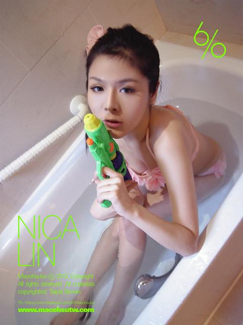 Maco Hsu 6% EXHIBITION (台北+高雄) 影像攝影展