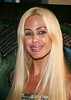 Shauna Sand- Lamas 'No Bad Days' premiere at the Egyptian theatre - After Party Hollywood, California