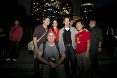 IMG_3453 (Ciorra Photography) Tags: newyorkcity people events places batteryparkcity downtownmanhattan worldfinacialcenter treyratcliff canoneos5dmarkiii cameraandequiptment treysphotowalknyc