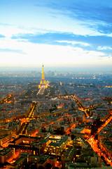 montparnasse_5 (Tomaegg) Tags: paris france canon montparnasse