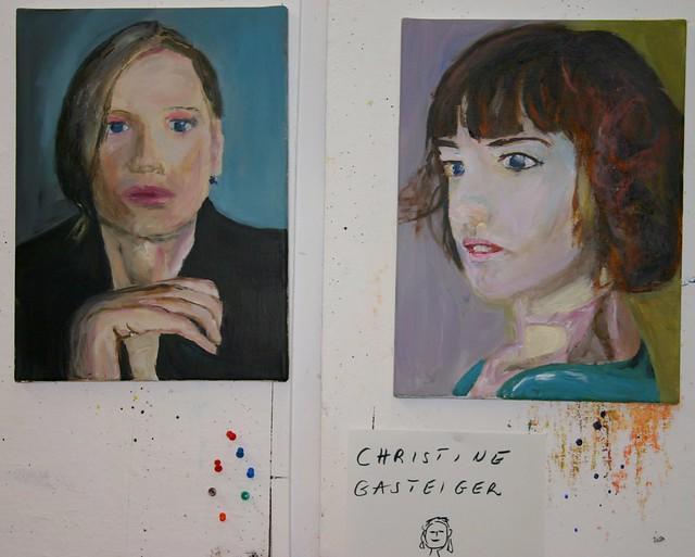 GasteigerChristine_ 08.08.2012 15-07-20