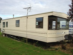 photo 12 (Westcoast caravan double glazing) Tags: windows west sussex doors double static caravan selsey regis glazing bogner