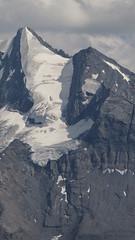 Blick vom Elsighorn - Schweiz 2 (mooodjo) Tags: schnee schweiz berge alpen gletscher gebirge elsighorn