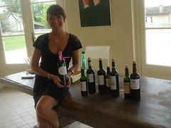 7916959564 198fe49e03 m Bordeaux 2012