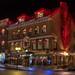 Hotel to Vieux Quebec