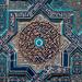 "Shah-i-Zinda Mausoleum • <a style=""font-size:0.8em;"" href=""https://www.flickr.com/photos/40181681@N02/7925129314/"" target=""_blank"">View on Flickr</a>"
