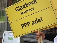 GiB-Demo_Summer_School_Uni_Potsdam_16