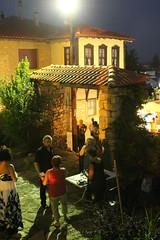 4ο Φεστιβάλ Λόγιας Ανατολικής Μουσικής - Συναυλία στο Αρχοντικό Παμουκτσόγλου