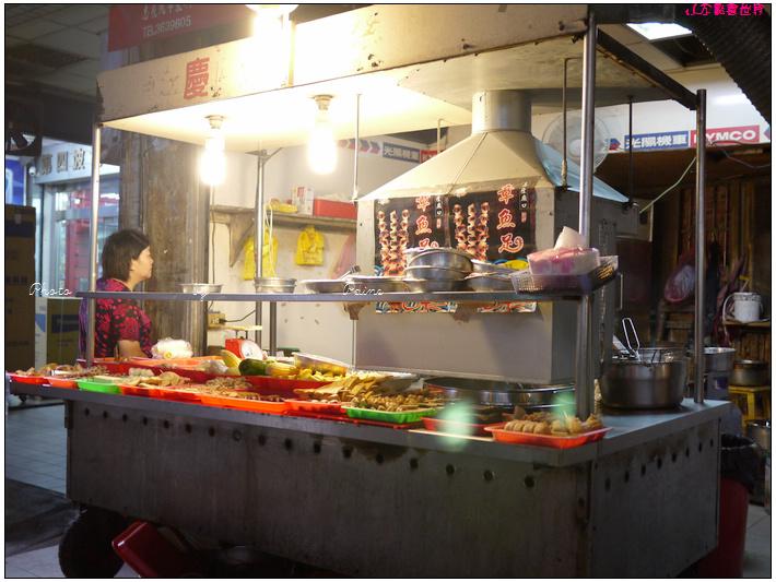 大湳鹹酥雞 (3).JPG