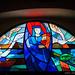 """Vitraux de l'église Saint Pancrace - Yvoire - Haute Savoie • <a style=""""font-size:0.8em;"""" href=""""http://www.flickr.com/photos/53131727@N04/7986561171/"""" target=""""_blank"""">View on Flickr</a>"""