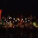 Disneyland_1